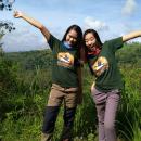 Profauna Eco Adventure