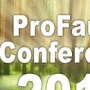 Suporter ProFauna asal 15 propinsi akan hadir di ProFauna Conference