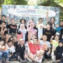 resolusi ProFauna conference 2013
